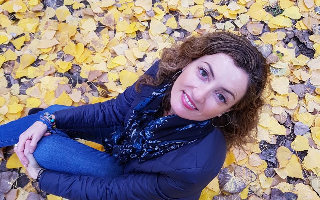 «Gratitud consciente» o cómo elevar el nivel de felicidad