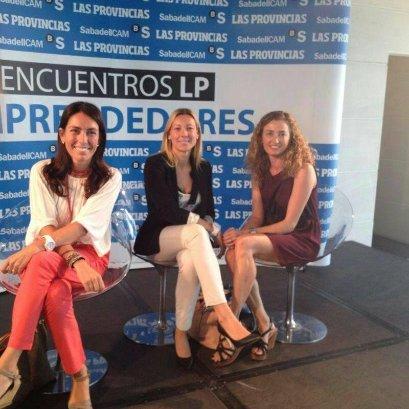 encuentros-emprendedores-las-provincias