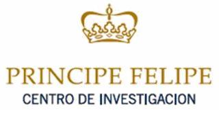 logo-cipf