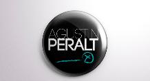 agustin-peralt