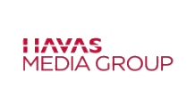 havasmediagroup