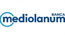 mediolanum